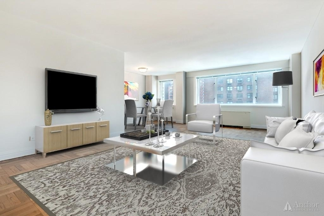 2 Bedrooms, Upper East Side Rental in NYC for $6,850 - Photo 1