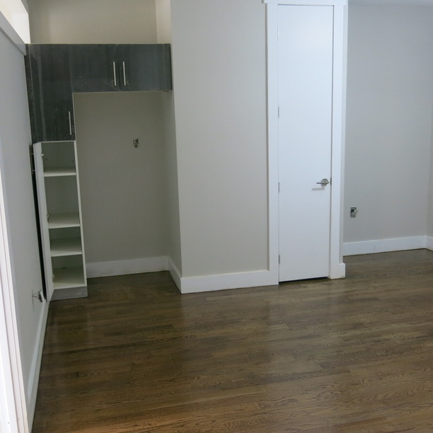 at 1015 Wyckoff Ave - Photo 1