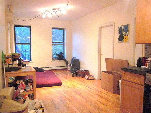 4 Bedrooms, Crown Heights Rental in NYC for $3,500 - Photo 1