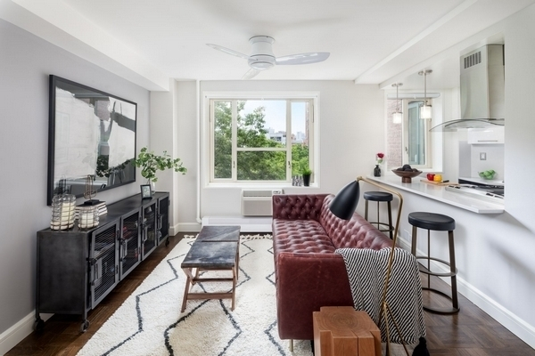 1 Bedroom, Stuyvesant Town - Peter Cooper Village Rental in NYC for $3,703 - Photo 1