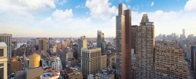 Studio, Murray Hill Rental in NYC for $3,475 - Photo 2