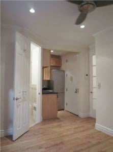 2 Bedrooms, Murray Hill Rental in NYC for $3,134 - Photo 2