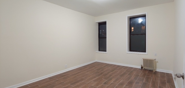 2 Bedrooms, Midwood Rental in NYC for $2,200 - Photo 1