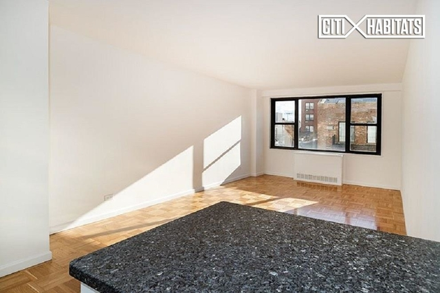 Studio, Gramercy Park Rental in NYC for $2,400 - Photo 1