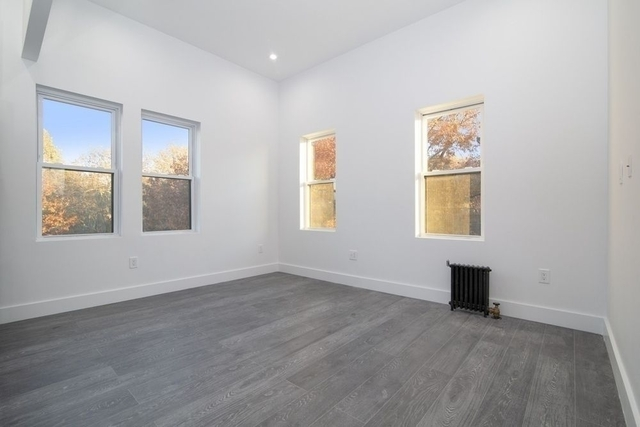 3 Bedrooms, Greenpoint Rental in NYC for $3,750 - Photo 2