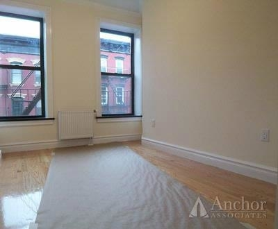 4 Bedrooms, Lower East Side Rental in NYC for $7,800 - Photo 2