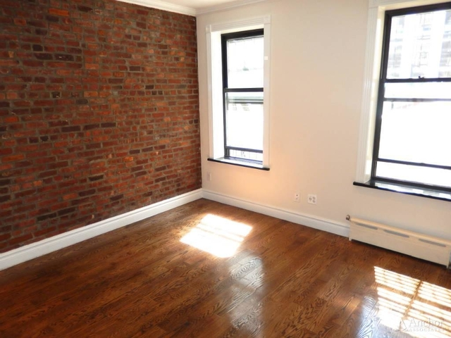 3 Bedrooms, Gramercy Park Rental in NYC for $4,700 - Photo 1