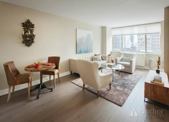 3 Bedrooms, NoMad Rental in NYC for $6,000 - Photo 1