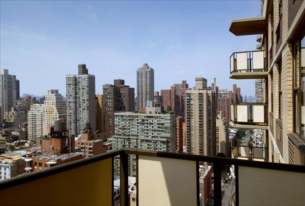 4 Bedrooms, Yorkville Rental in NYC for $6,500 - Photo 2