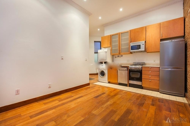 4 Bedrooms, NoLita Rental in NYC for $8,000 - Photo 1