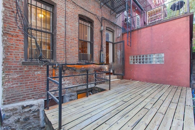 4 Bedrooms, NoLita Rental in NYC for $8,000 - Photo 2