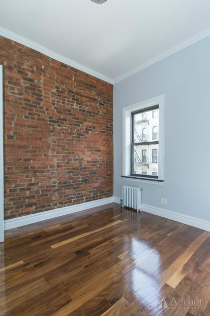 3 Bedrooms, Lower East Side Rental in NYC for $5,100 - Photo 2
