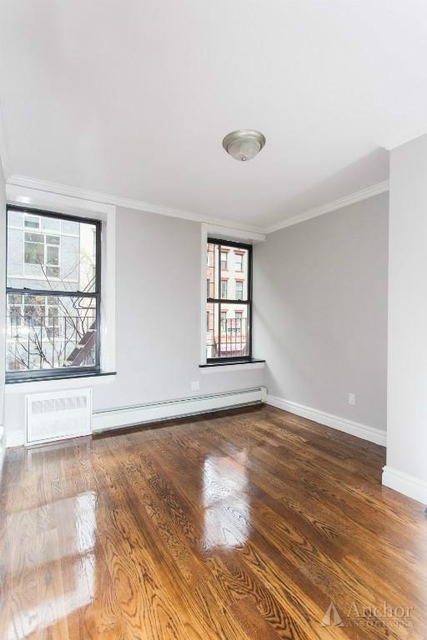 3 Bedrooms, Alphabet City Rental in NYC for $5,800 - Photo 1