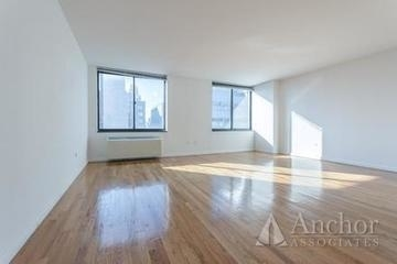 3 Bedrooms, Rose Hill Rental in NYC for $4,900 - Photo 1