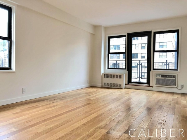 1 Bedroom, Murray Hill Rental in NYC for $3,895 - Photo 1