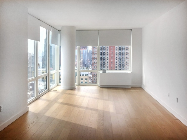 4 Bedrooms, Hell's Kitchen Rental in NYC for $7,000 - Photo 1
