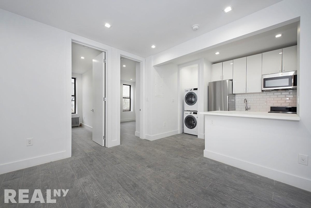 2 Bedrooms, Prospect Lefferts Gardens Rental in NYC for $2,238 - Photo 1