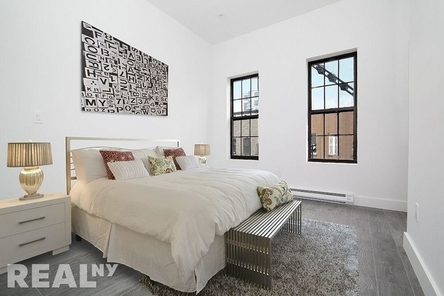 2 Bedrooms, Prospect Heights Rental in NYC for $3,999 - Photo 1