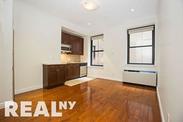 1 Bedroom, Garment District Rental in NYC for $2,850 - Photo 1