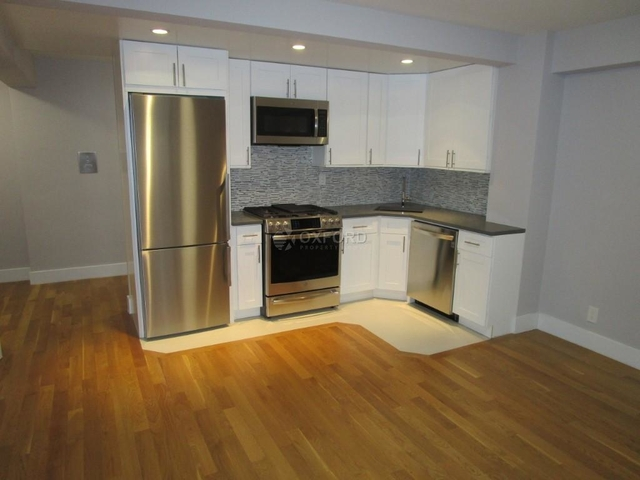 2 Bedrooms, Turtle Bay Rental in NYC for $4,850 - Photo 1