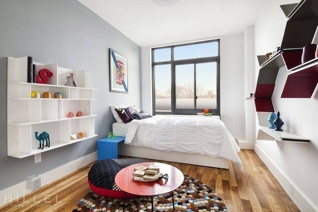 2 Bedrooms, Windsor Terrace Rental in NYC for $3,670 - Photo 1