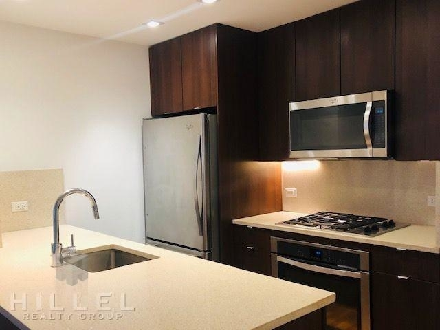 2 Bedrooms, Windsor Terrace Rental in NYC for $3,670 - Photo 2
