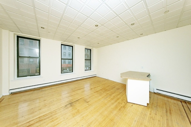 Studio, Lenox Hill Rental in NYC for $2,016 - Photo 1