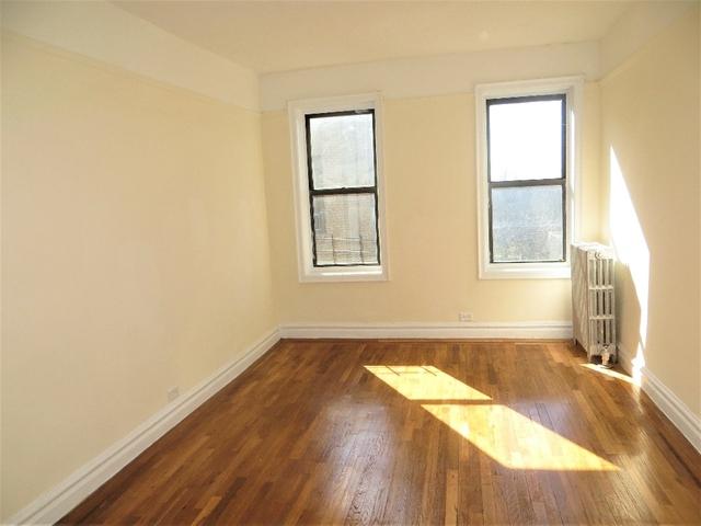 1 Bedroom, Pelham Parkway Rental in NYC for $1,475 - Photo 2