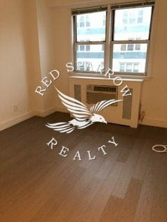 1BR at East 27th Street - Photo 1