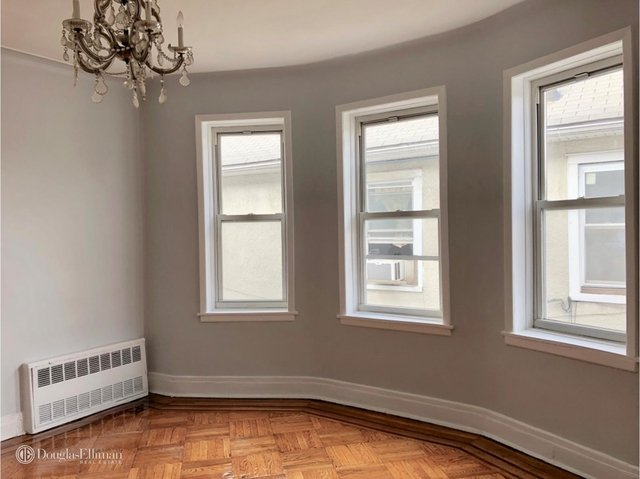 3 Bedrooms, Kensington Rental in NYC for $2,850 - Photo 2