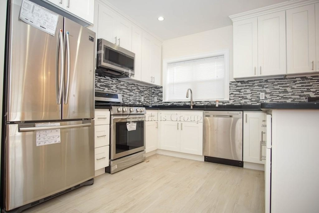 3 Bedrooms, Fieldston Rental in NYC for $3,300 - Photo 1