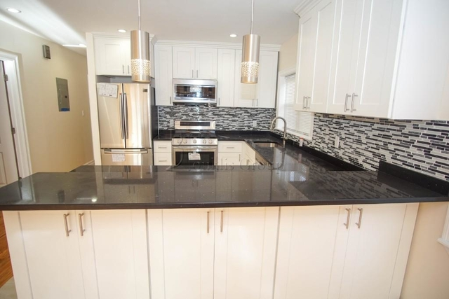 3 Bedrooms, Fieldston Rental in NYC for $3,300 - Photo 2
