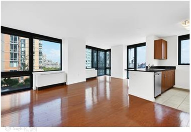 2 Bedrooms, Roosevelt Island Rental in NYC for $4,250 - Photo 1
