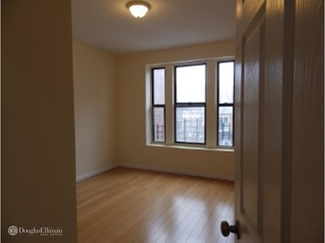 2 Bedrooms, Borough Park Rental in NYC for $1,950 - Photo 2