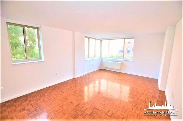2 Bedrooms, Kips Bay Rental in NYC for $3,000 - Photo 1