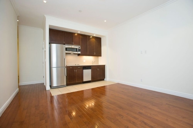 1 Bedroom, Garment District Rental in NYC for $2,995 - Photo 2