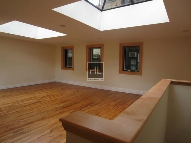1 Bedroom, East Village Rental in NYC for $7,800 - Photo 2