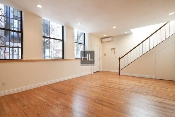 1 Bedroom, East Village Rental in NYC for $7,800 - Photo 1