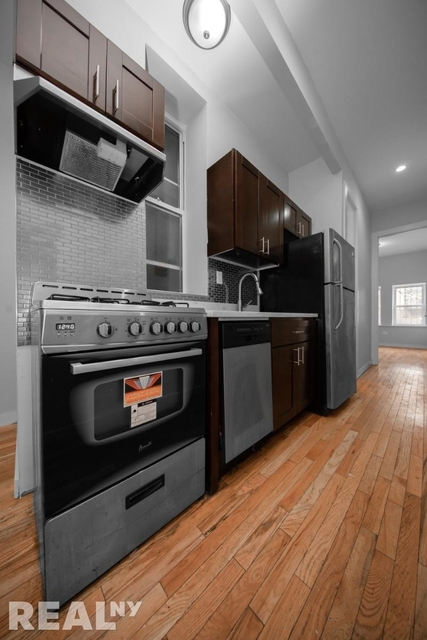 2 Bedrooms, Bedford-Stuyvesant Rental in NYC for $2,295 - Photo 1