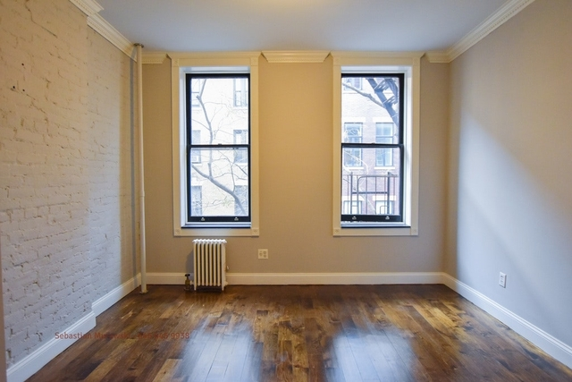 1 Bedroom, West Village Rental in NYC for $3,665 - Photo 1