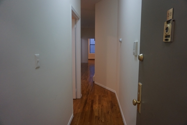 2 Bedrooms, Bedford-Stuyvesant Rental in NYC for $1,750 - Photo 2