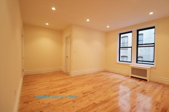 Studio, Washington Heights Rental in NYC for $1,625 - Photo 2