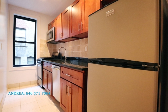 at 555 west 156th #6G - Photo 1