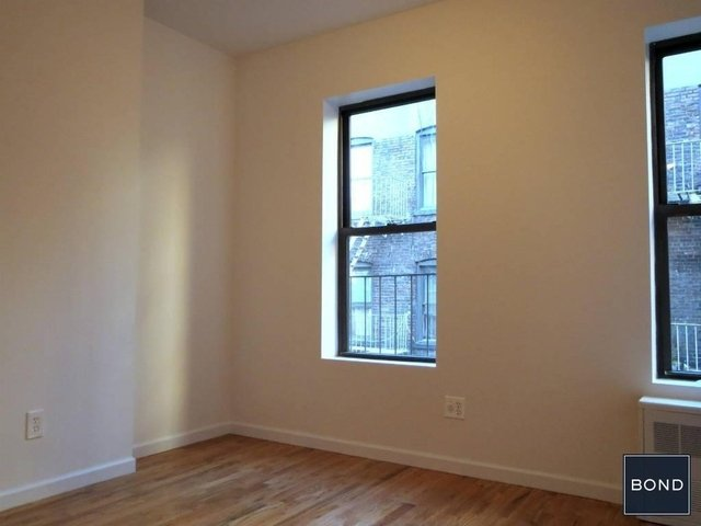 at 441 West 51st Street - Photo 1