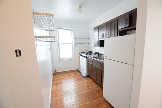 1 Bedroom, Windsor Terrace Rental in NYC for $2,000 - Photo 2