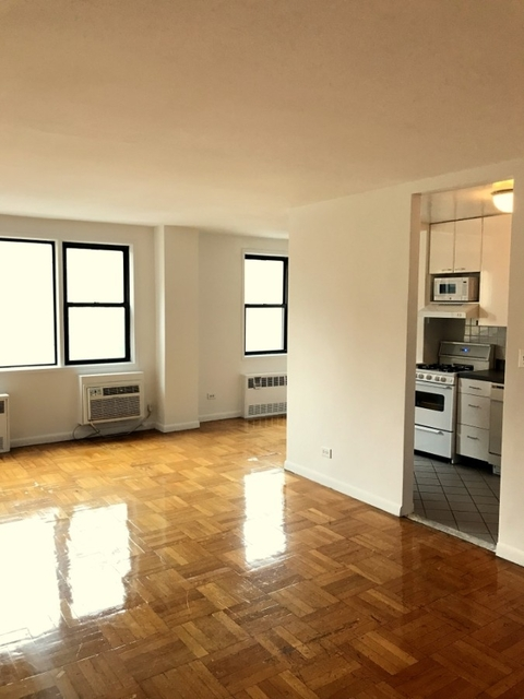 1BR at East 18th Street - Photo 1
