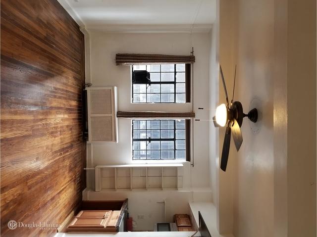 Studio, Tudor City Rental in NYC for $1,850 - Photo 2