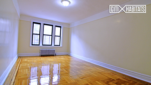 2 Bedrooms, Fordham Heights Rental in NYC for $1,695 - Photo 1