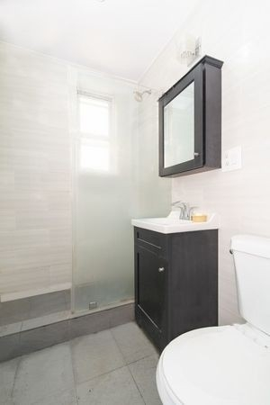 3 Bedrooms, Bushwick Rental in NYC for $2,429 - Photo 1