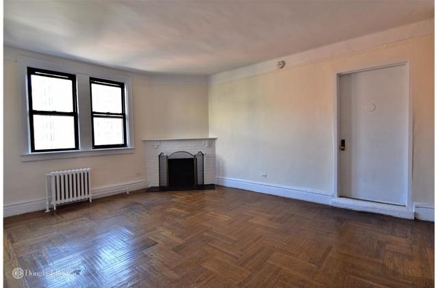 Studio, Gramercy Park Rental in NYC for $2,745 - Photo 2